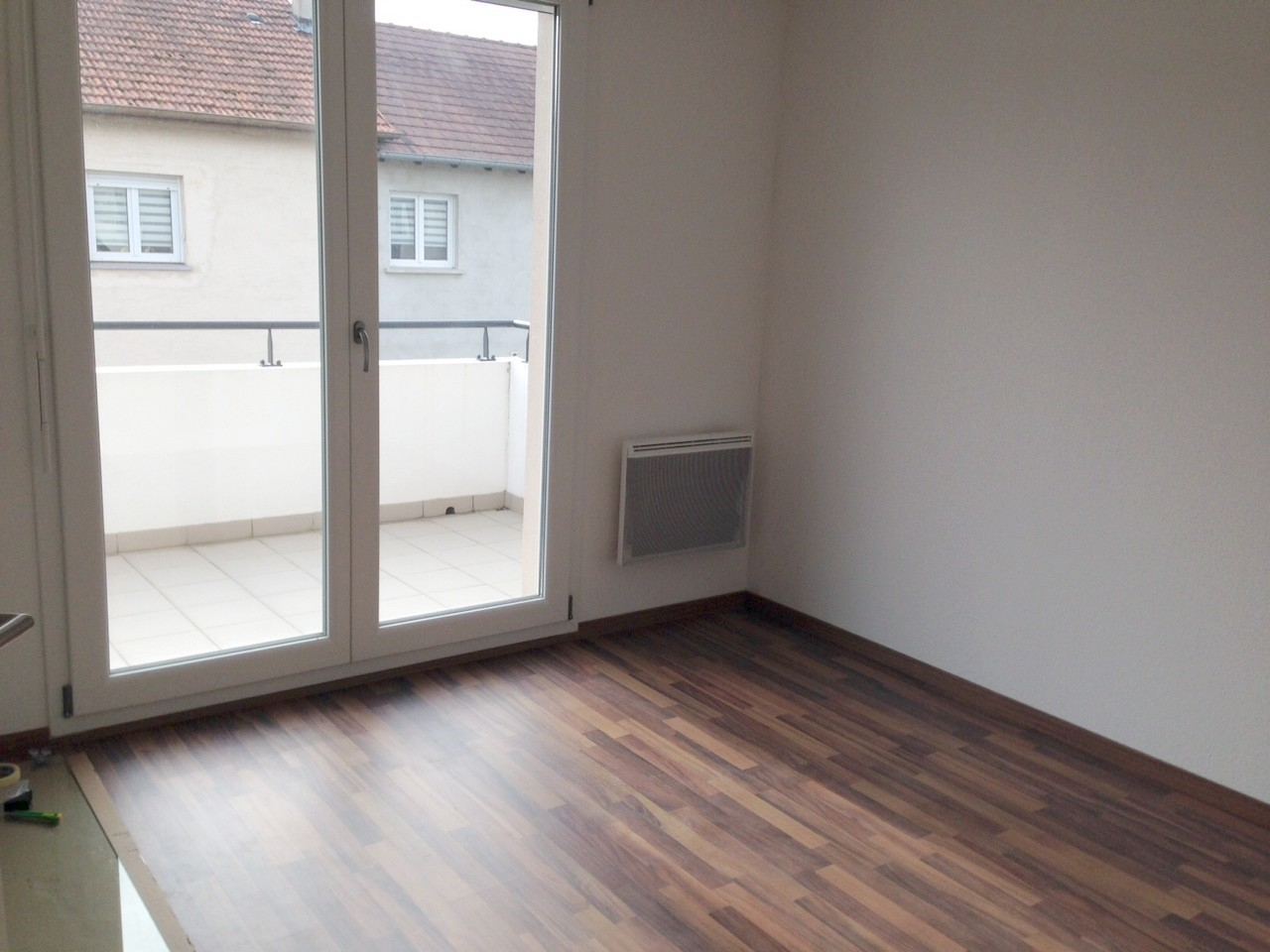 Bitz immobilier vente et location d 39 appartements et de for Assurance pno garage