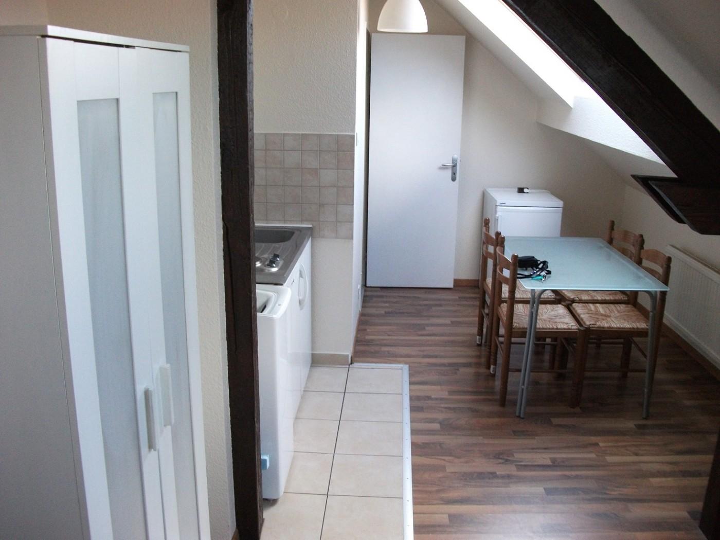 meuble dentre top centre de cuisine en vieux pin authentiq avec pierre bleu j made in meubles. Black Bedroom Furniture Sets. Home Design Ideas