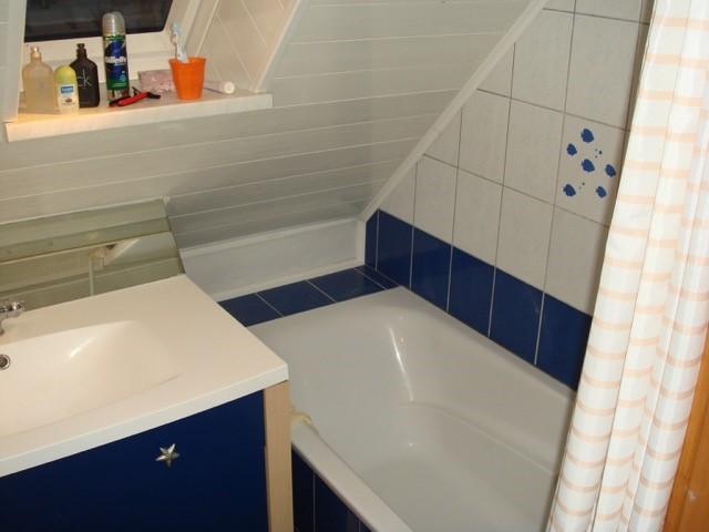 Bitz immobilier vente et location d 39 appartements et de - Horaire piscine haguenau ...
