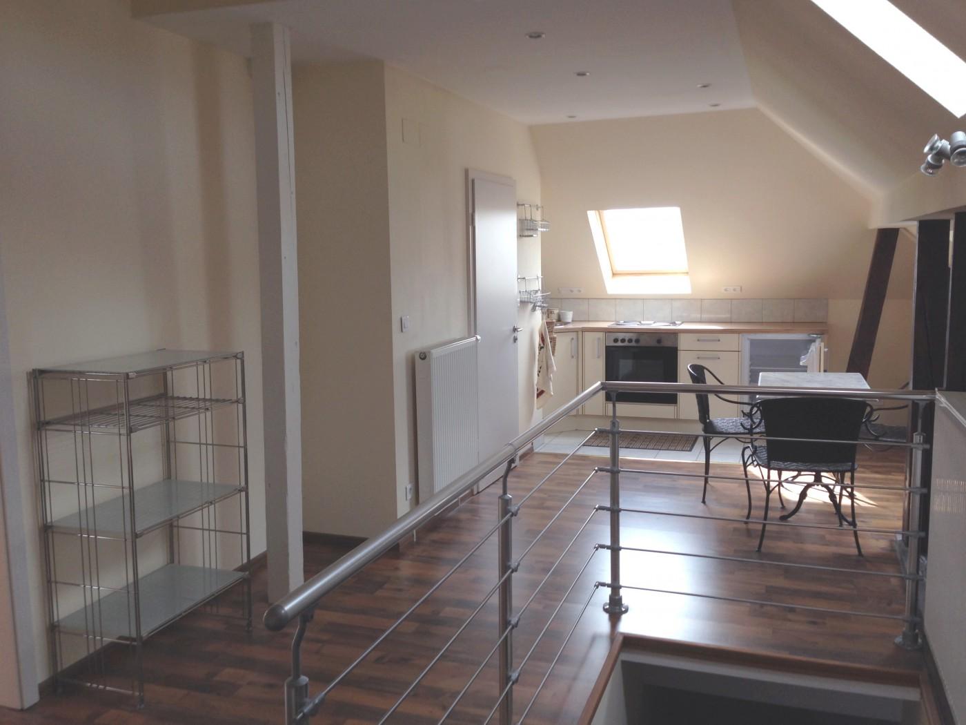 location chambre haguenau