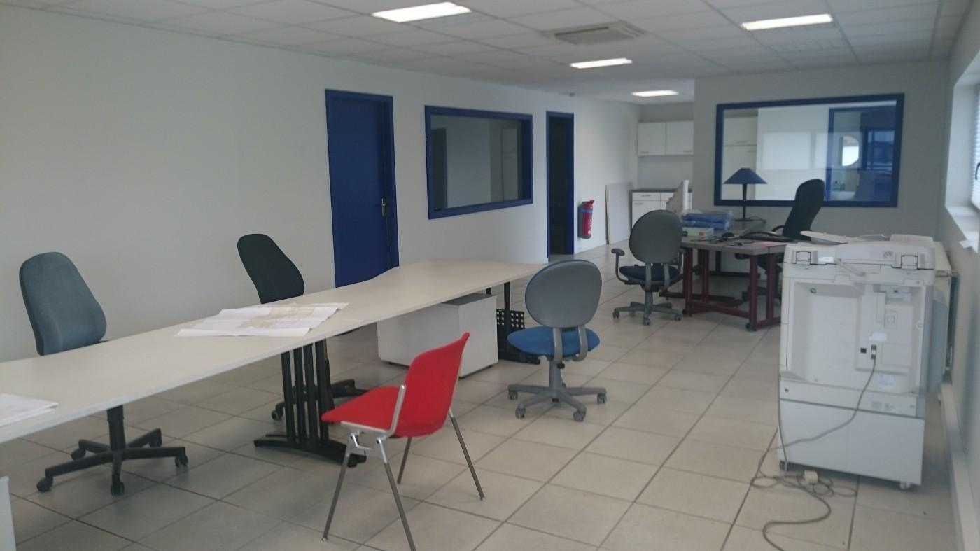 Bureau de maison bureau de maison design rellik us rellik us with bureau de maison affordable - Bureau de change near me ...