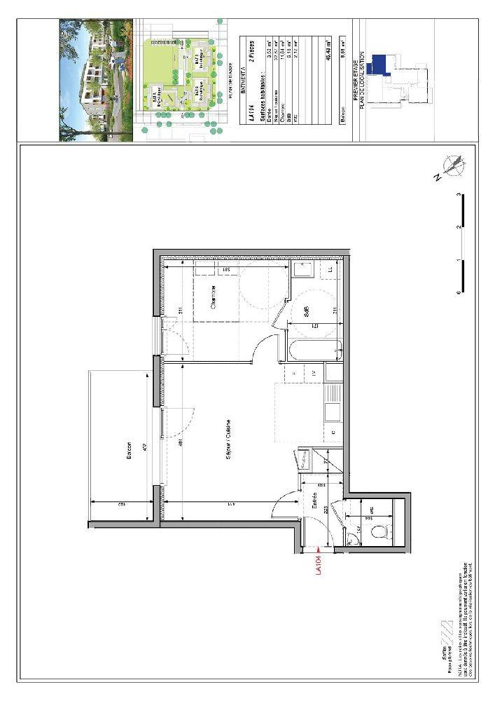 bitz immobilier vente et location d 39 appartements et de maisons haguenau syndic g rance. Black Bedroom Furniture Sets. Home Design Ideas